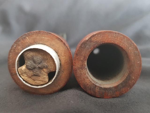 Les pipes d'Ernie - Page 2 20210244