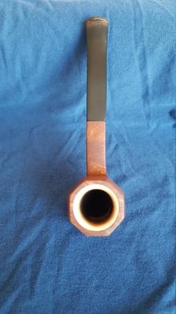 Les pipes d'Ernie - Page 3 20210314