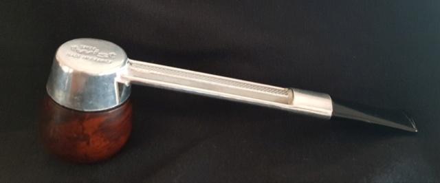 Les pipes d'Ernie - Page 3 20210332