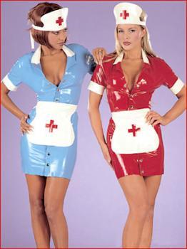 Discussions sur les infirmières d'Enolagay - Page 2 12719912