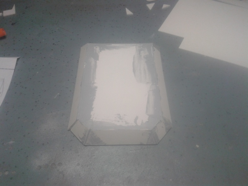 Un petit Ratte de 1000 t 20141016