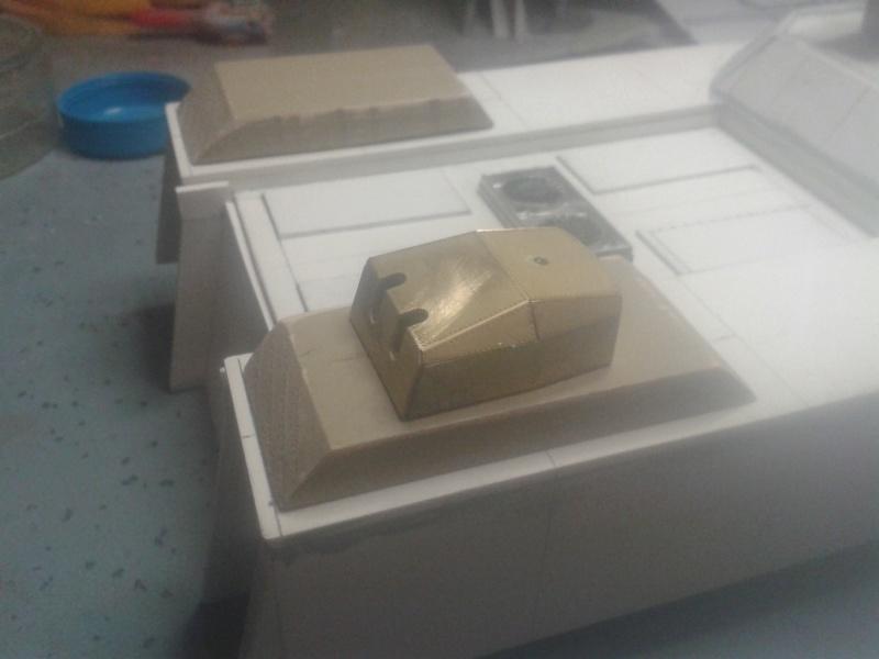 char type landcreuzer P 1000 Ratte jamais construit - Page 3 20141044