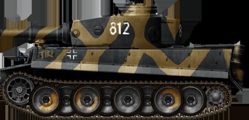char type landcreuzer P 1000 Ratte jamais construit - Page 4 2nd_ss10
