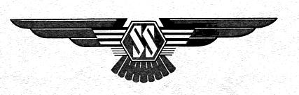 char type landcreuzer P 1000 Ratte jamais construit - Page 10 2ykne310
