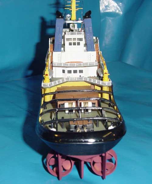Smit London 1/75 de Billing Boat  Da-smi10
