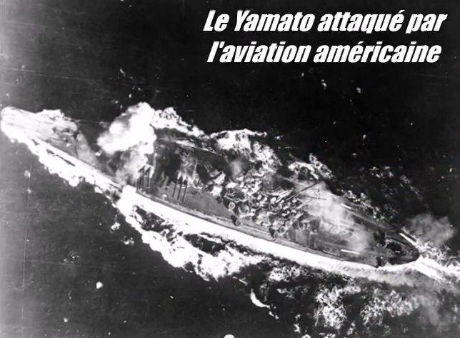 IJN Yamato 1/200 - Page 4 Sans_t10