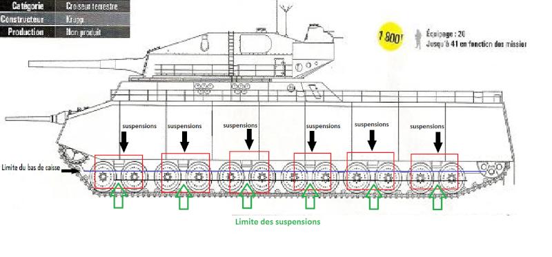 char type landcreuzer P 1000 Ratte jamais construit - Page 10 Sans_t13