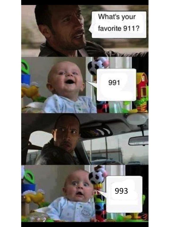 Sans rire!! 91110