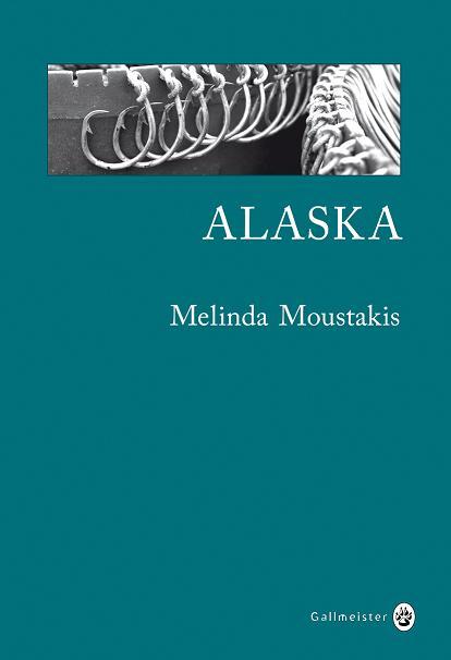 Bibliothèque idéale Alaska12