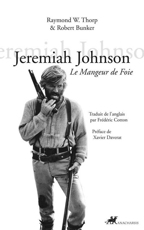 Bibliothèque idéale Jeremi10