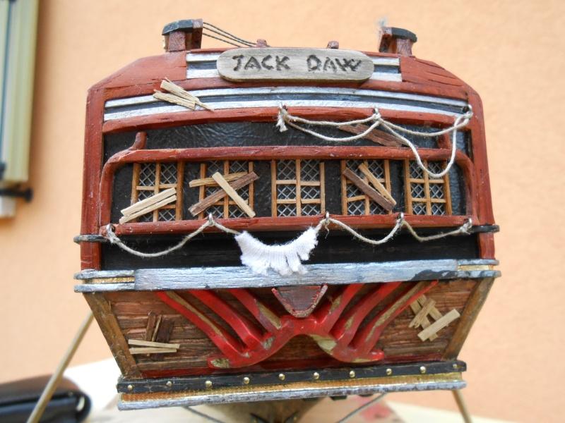 Jackdaw (Walter furlan) - Pagina 4 Dscn2210