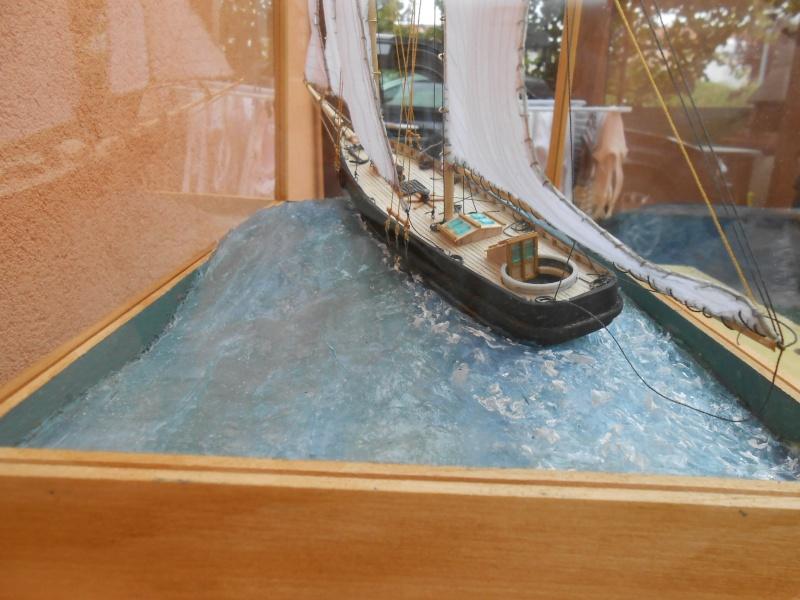 Galleria di Walter Furlan. Dscn3016