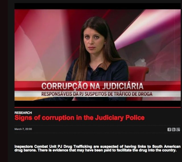 Corruption in Portimao and Portugal - Page 6 Screen13