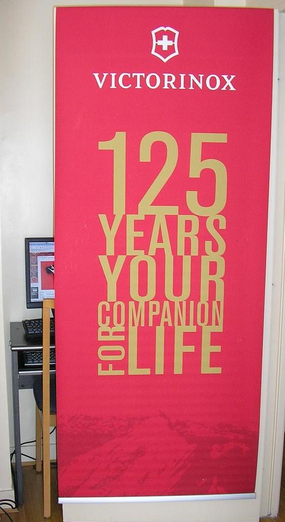 Vrai 125 ans ???? 125_an10