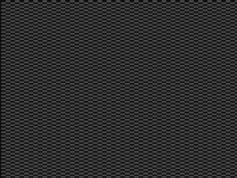 Présentoir Victorinox Carbon10