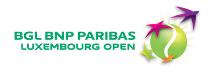 WTA LUXEMBOURG 2019 Cap430