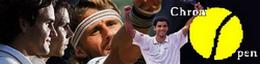 Forum tennis : Passionnement Tennis - Portail Chron_10