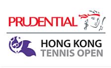 WTA HONG KONG 2018 Hong10