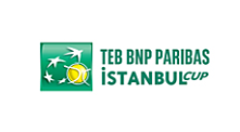 WTA ISTANBUL 2019 - Page 2 Istanb10