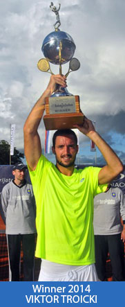 VICTOR TROICKI (Serbe) - Page 4 Winner10