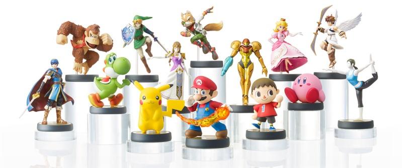 Nintendo Digital Event (and E3 2014) - Page 10 Group10