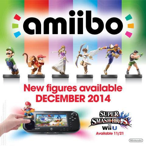 amiibo - Page 3 Img_2011