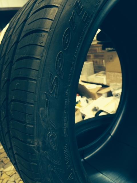 pneus - vente pneus Pneumi18