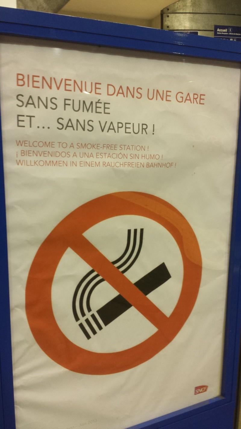 Article US sur l'e-cigarette Gare_s10