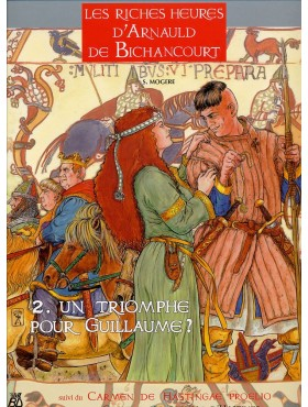 Festival Livre et BD à Sainte Enimie (Lozère) 28/29 juin 2014 Arnaud11