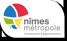 Salon du Modelisme à Nimes St-Gervasy 20 et 21 septembre 2014 Commun10