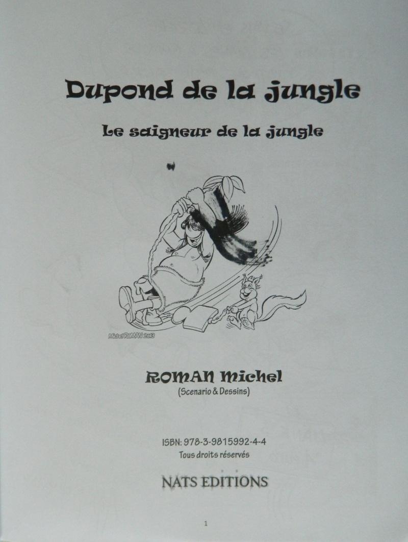 ROMAN MICHEL Dscn9511