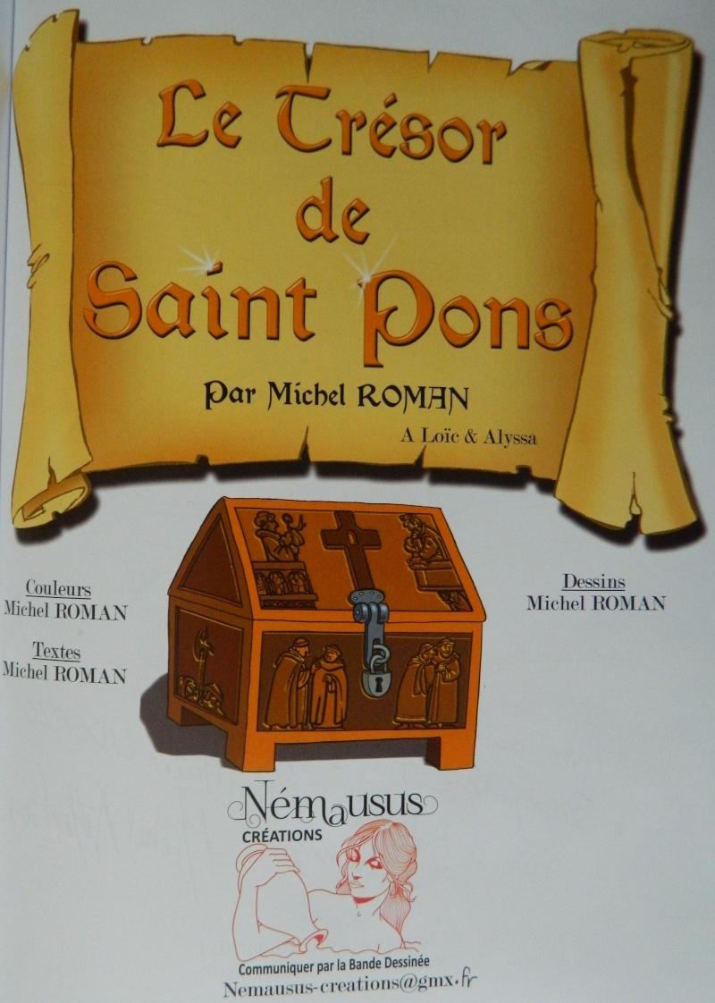 ROMAN MICHEL Dscn9517