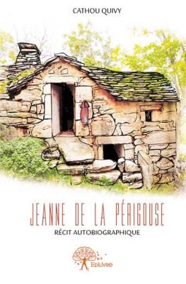 Festival Livre et BD à Sainte Enimie (Lozère) 28/29 juin 2014 Jeanne10