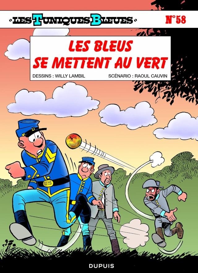 Les nouveaux albums des Tuniques Bleues Tb_58_11