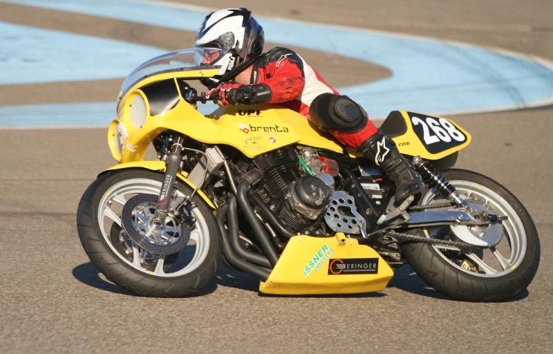 Plaquette Racing pour P08 Nc_26810