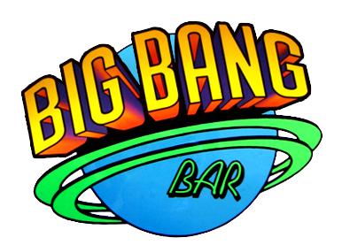 [TERMINÉ] ***Widebody Pincab Big Bang Bar*** - Page 3 Sans_t15