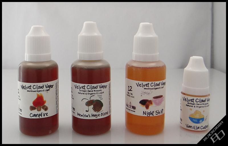 Juice Vapemail by Blackoriba Juice-10