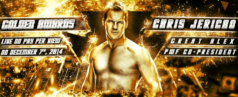 Pro Wrestling Force Chris_20