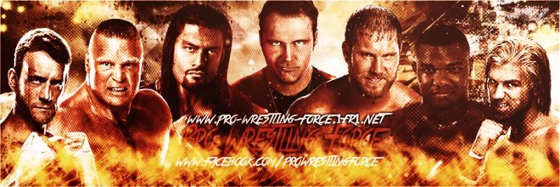 Pro Wrestling Force Pwf_co12