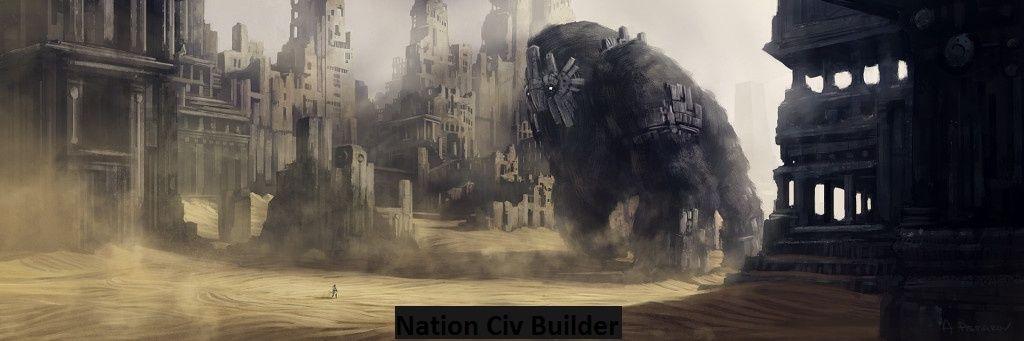 NationAdv