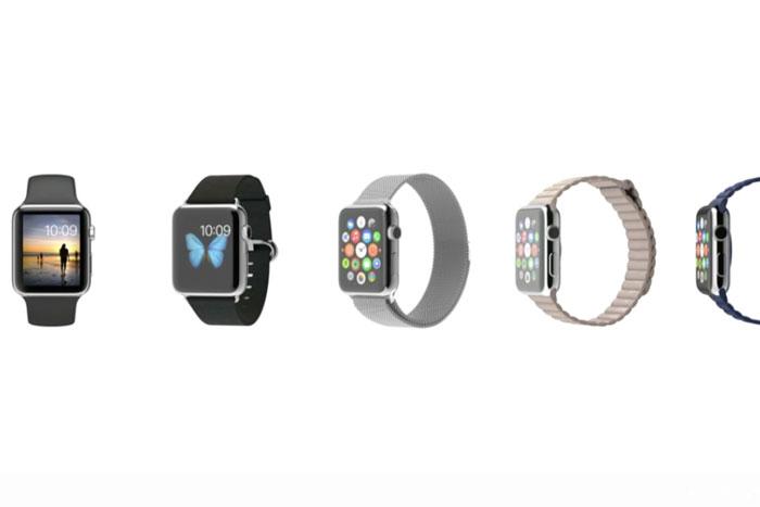 [iPhone 6] infos et prix 20140910