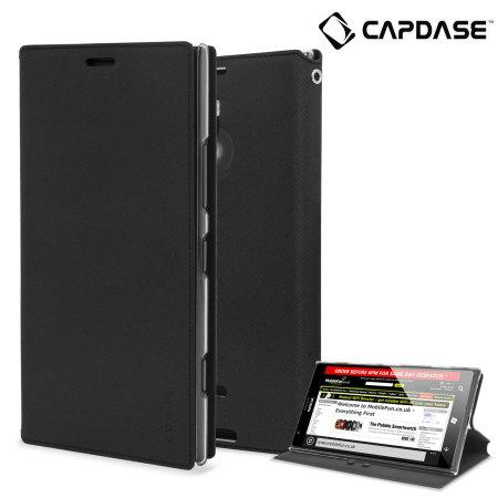 [MOBILEFUN] Test de l'étuis Sider Baco Folder de CAPDASE 4225810