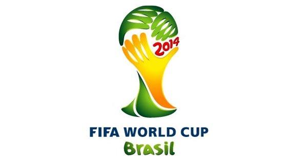 [TUTO] Intégrer le calendrier de la coupe de monde Logo-b10