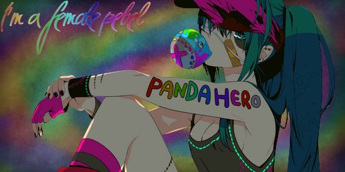 Moi aussi , je suis une artiste o3o~/PAN/ Signa_22