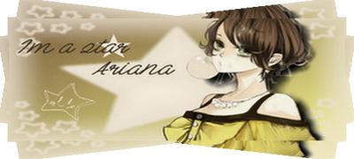 Moi aussi , je suis une artiste o3o~/PAN/ Signa_23