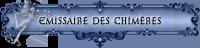 [Signature] Pacte d'Alliance Rankol10