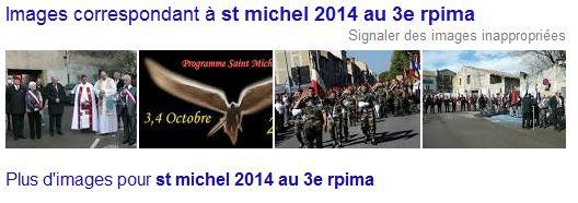 Saint Michel 2014 du 3°RPIMa 3e_rpi10