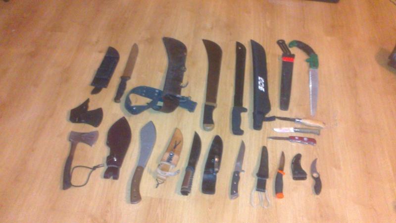 Ma collection de couteau  ( maj du 15/04/2015 )  Dsc_0010