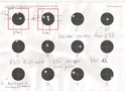 """Concours permanent bimestriel """"groupement & 100pts"""" sur cible CC A4 : Mai Juin 2014 - Page 6 00110"""