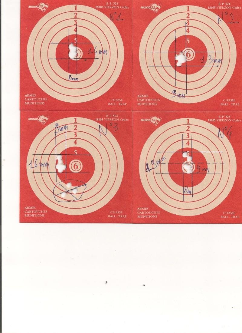 """Concours permanent bimestriel """"groupement & 100pts"""" sur cible CC A4 : Mai Juin 2014 - Page 6 Utdrfk10"""